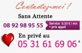 voyance immediate par telephone